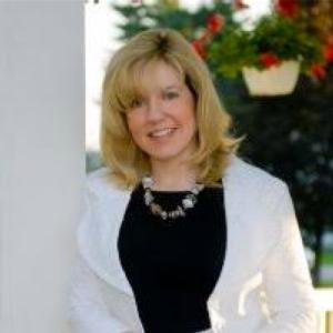 Carolyn Griffin, RN