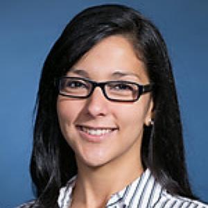 Idanis Berrios Morales, MD