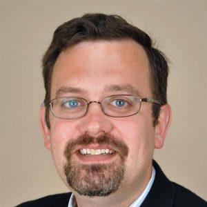 Enrique Alvarez, MD, PhD