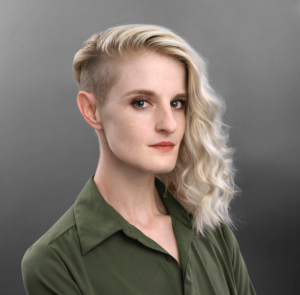 Natalie Kirk